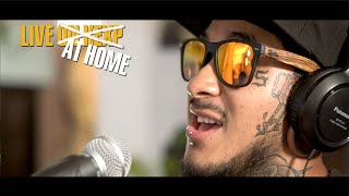 Son Rompe Pera (Live on KEXP at Home)