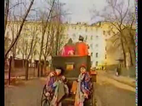 Вадим Степанцов | Будда Гаутама