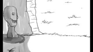 SCP-096 x 409: A prison of quartz! - mp3toke