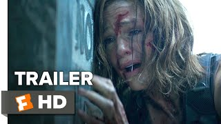 Peppermint Trailer #1 (2018) | Movieclips Trailers