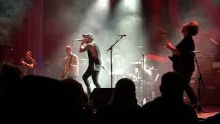 Counterparts - FULL SET LIVE [HD] - (San Francisco, CA 3/6/18)
