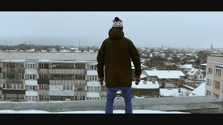 I'm Different (BEST DOCUMENTARY 2016)