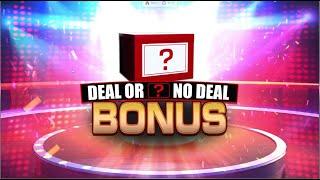 Slot Bonus Compilation - Progressive Jackpot Games