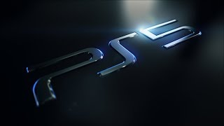 Sony's Disappointing PS5 News - E3 2018 Press Conference Details