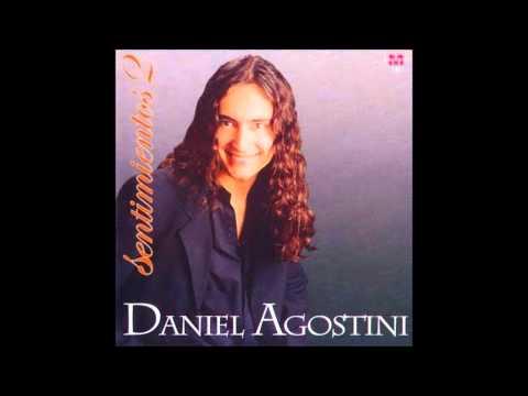 Daniel Agostini - Nada por perder