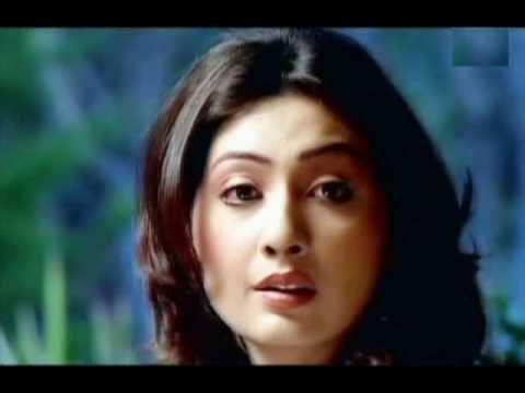 Ijazat OST Rahat Fateh Ali Khan