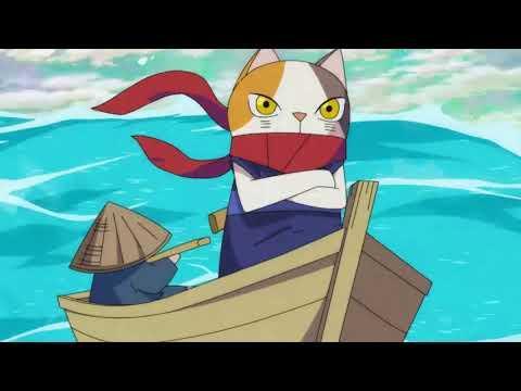 Doodle 冠軍島運動會——Google封面小遊戲片頭