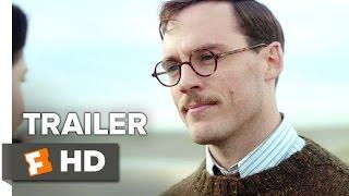 Their Finest 2017 Movie Trailer