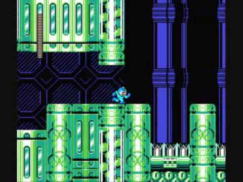 Baixar Mega Man Rock Force Blind Run - Pt 3 - Virus Alert