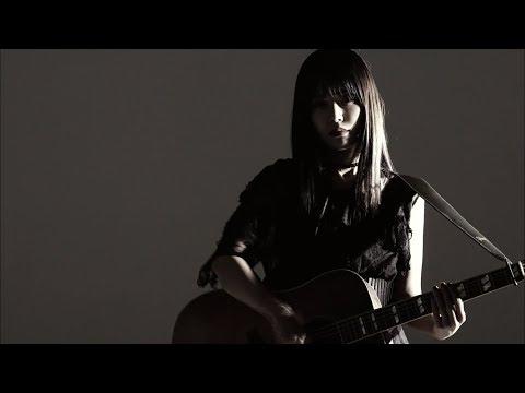 平林純「××ラブ」Music Video