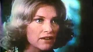 1960's -1970's Burger King Commercials
