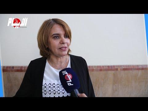 الطالبي: دفاع بوعشرين استعطف المحكمة باش يوجّد استراتيجية جديدة