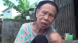 Nghe con gái địa chủ kể chuyện cải cách ruộng đất 1955
