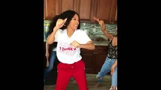 SIBLING GOALS : Ceraadi Dance Compilation 2018