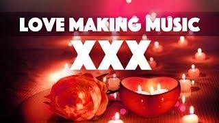 Love Making Music, Romantic Music for Making Love, Chill Lounge, Seductive Sound, 1 Hour XXX C01
