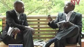 Tuwaye Evans Mayambala seg2