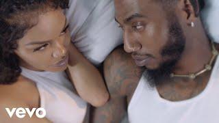 Teyana Taylor - Wake Up Love ft. IMAN