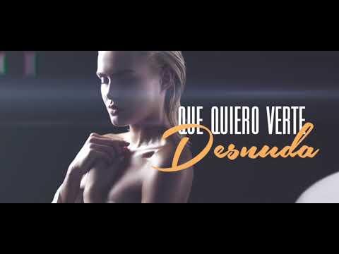 Sammy & Falsetto Ft. Juanka, Farruko, Kendo Kaponi - Quitate La Ropa [Remix]