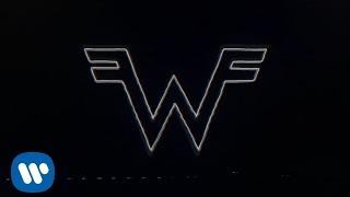 Weezer「Feels Like Summer」