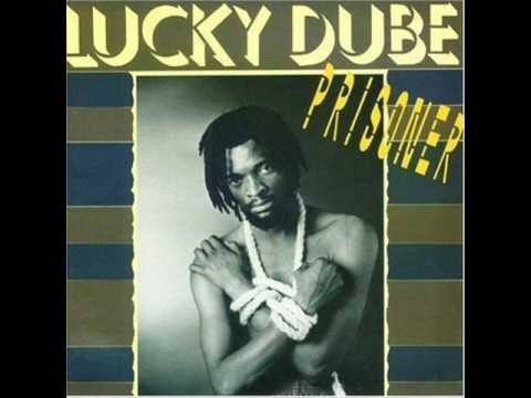 Baixar Lucky Dube - Remember Me