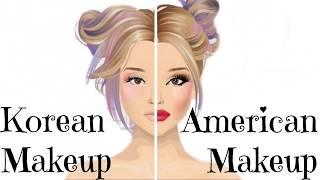 stardoll makeup games | Wajimakeup co