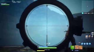 Fortnite:Battle Royale     LIVE STREAM     trolling kids in random squads