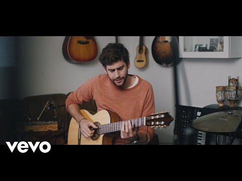Alvaro Soler - La Cintura (Acoustic)