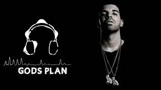 God's Plan   Drake   Ringtone
