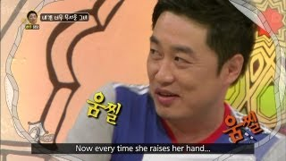 Hello Counselor Ep.130