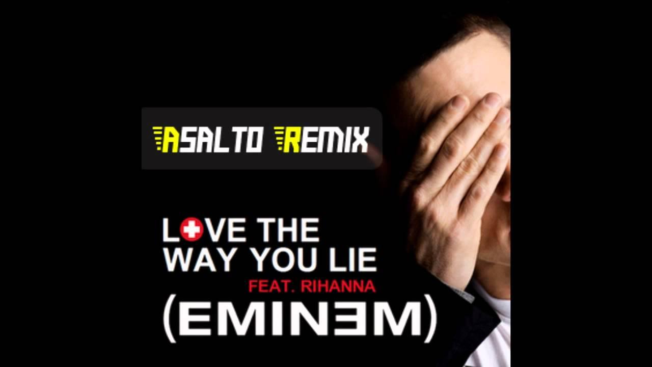 lie free mp3 download