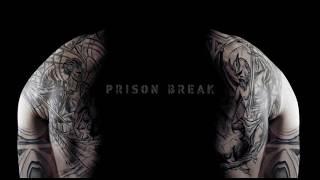 PRISON BREAK Debut Trailer | FOX | NEW