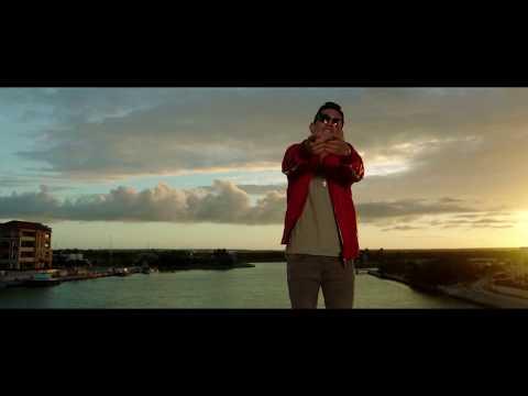 Lenny Tavárez ft De La Ghetto & J Alvarez - Fantasías Remix [Video Oficial]