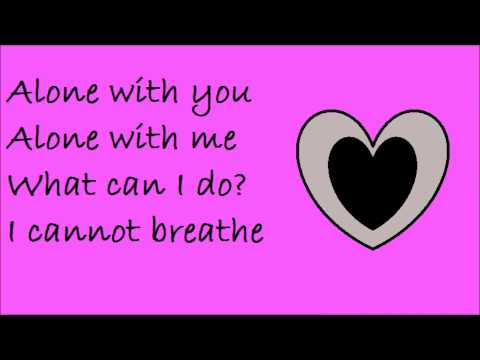 The All-American Rejects- One More Sad Song Lyrics [HQ+HD]
