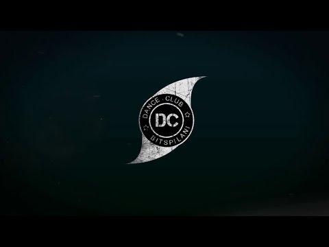 Dance Club teaser | Oasis'16 | BITS Pilani