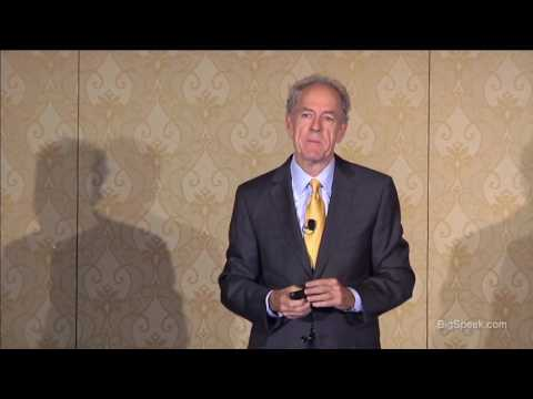 Peter Boland - QHR Baltimore, MD Conference 2015