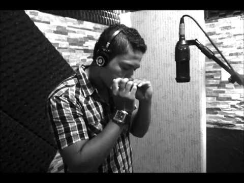 Baixar Sou um milagre - voz da verdade ( Gaita Erik Santos )