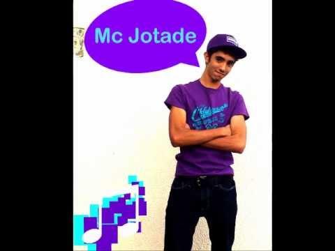 Jay Díaz a.k.a Jotade - Besame ft. Bobi Bozman (GAMBERROZ)