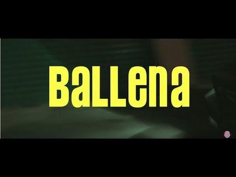 Ballena - El Polícia del Estilo