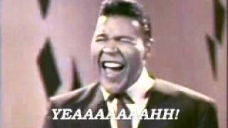 Chubby Checker - Let's Twist Again (lyrics)