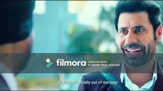 Punjabi comedy scene | Binnu dhillon | Jaswinder bhalla