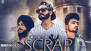 Scrap – Manvir