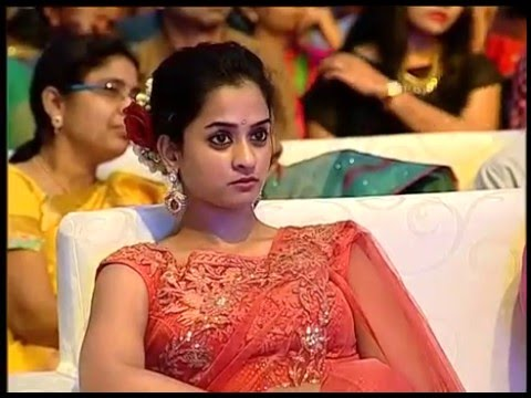 Savithri-Movie-Audio-Launch-Part-1
