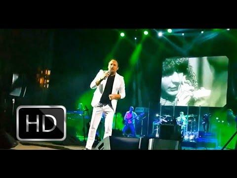 Стас Михайлов - Я верю в тебя (2013 год) HD 720p