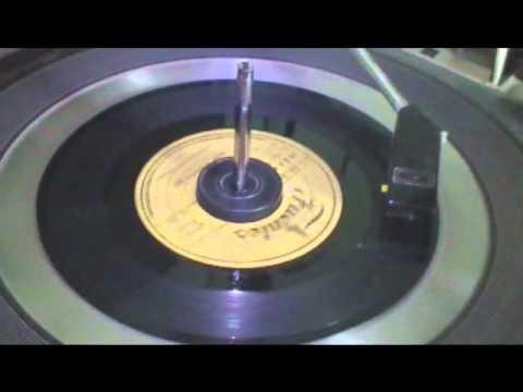 Calixto Ochoa y su Conjunto - Los sabanales - 45 rpm