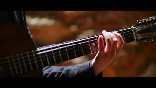 Theodora Athanassiou Trio - Kordelakia