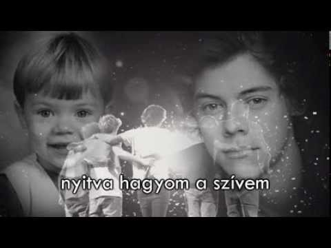 Baixar One Direction - Story of my life (magyar) [720p]