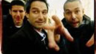 beastie boys brass monkey with lyrics
