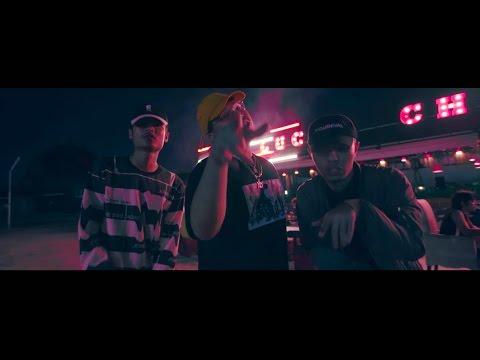 FIIXD - เพียงเธอ ft. YOUNGOHM & ZEESKY (OFFICIAL MV)