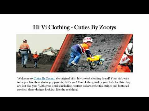 Kids Pant Online - Cuties by zootys