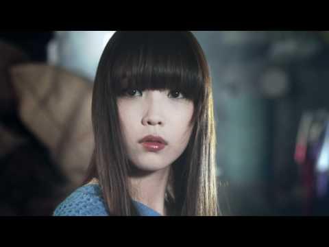 써니힐 (SunnyHill) _ Midnight Circus (Teaser)_IU